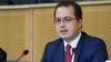 Declarația eurodeputatului Andi Cristea după căderea Guvernului Streleț