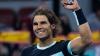 Rafael Nadal l-a învins în optimile de finală ale tuneului de la Beijing pe Vasek Pospisil