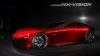 Mazda a prezentat la Tokyo coupeul RX-Vision cu motor rotativ (VIDEO)