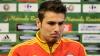 SENTINȚĂ DURĂ! Fotbalistul român Adrian Mutu a fost condamnat la închisoare
