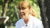 Surse de la Bruxelles: Monica Macovei a fost dată afară din grupul PPE