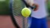 Şoc în primul tur la Japonia Open. Gasquet şi Dimitrov au fost eliminaţi din competiţie