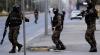 OPERAŢIUNE DE AMPLOARE: Motivul pentru care 44 de persoane au fost reţinute de poliţişti