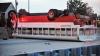 MOMENTE DE GROAZĂ! Un autobuz cu studenţi a fost implicat într-un GRAV accident rutier (VIDEO)