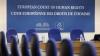 Au apelat la justiţia funcţională. CEDO va examina dosarul profesorilor abuzaţi de miliţienii transnistreni