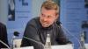 Un fost consilier a lui Victor Ianukovici a câştigat un proces de judecată împotriva UE
