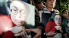 Nouă ani de la asasinarea jurnalistei Anna Politkovskaia: Occidentul pune la îndoială ancheta