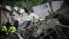 Bilanţ NEGRU! Câte persoane au decedat în urma alunecărilor de teren din Guatemala