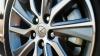 Paradox! În TOP 10 cele mai fiabile maşini din SUA, şapte poziţii sunt ocupate de branduri asiatice