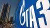 ANUNŢUL viceministrului Economiei în privinţa negocierilor de prelungire a contractului cu Gazprom