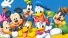 PUBLIKA ONLINE! E INCREDIBIL ce a lansat Disney. Copiii vor rămâne uimiţi (VIDEO)