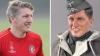 Bastian Schweinsteiger, implicat într-un scandal imens. Chinezii au făcut din el o păpuşă