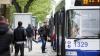 ATENŢIE! Cum va fi redirecţionată circulaţia transportului public de Hramul Oraşului (HARTĂ)