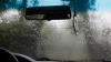 GHINION pentru un şofer din Capitală. Cum şi-a găsit maşina imediat după ploaie