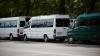 Nemulţumire la Floreni! Localnicii, indignaţi că microbuzele de linie nu mai opresc în sat