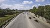 Fapta rușinoasă a doi bărbați. După ce se foloseau de ele le lăsau pe marginea drumului (VIDEO)