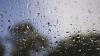 METEO 21 octombrie 2015: Expiră Codul Galben de ploi. Cum va fi vremea în continuare