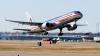 Un avion, deviat în SUA din cauza unui pasager care a amintit de atacurile din 11 septembrie 2001