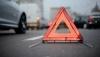 ACCIDENT la Orhei! Un şofer, scos dintre fiarele maşinii cu ajutorul echipei de descarcerare (VIDEO)