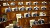 Pentru suport bugetar şi investiţii. Legislativul a ratificat acordul de împrumut românesc