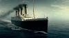 Ultimul biscuit de pe Titanic, scos la licitaţie! Preţul EXORBITANT cu care a fost vândut