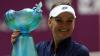 Agnieszka Radwanska a câştigat al 16-lea trofeu din circuitul WTA