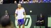 Un spaniol l-a trimis acasă pe Radu Albot de la turneul ATP de la Bucureşti