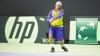 Tenismenul Radu Albot a fost eliminat de la turneul din Malaezia