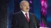 SUA, dezamăgite de rezultatul alegerilor din Belarus. ACUZAŢIILE aduse autorităţilor de la Minsk