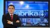 Deputaţi, la Fabrika: Cât de corectă a fost decizia de a-i ridica imunitatea lui Vlad Filat