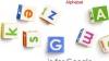 Google a cumpărat cea mai ciudată adresă web din lume. Are un nume surprinzător