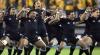 Noua Zeelandă a câștigat detașat grupa C, calificându-se în sferturi la Mondialul de Rugby