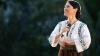 Regretata interpretă Ana Barbu ar fi împlinit 56 de ani. Mesajele emoţionante scrise de admiratori