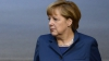 Angela Merkel, trasă la răspundere. Landul Bavaria AMENINŢĂ cu acţiuni judiciare