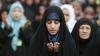 COŞMARUL devenit REALITATE! Povestea tragică a miilor de femei din Irak ajunse prada Statului Islamic