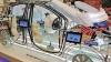 Pare IREAL! Toyoda Gosei a realizat un concept al maşinii din viitor. Cum va arăta aceasta (FOTO)