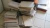 ALARMANT! Republica Moldova riscă să piardă peste DOUĂ MILIOANE de dosare din arhive
