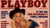Playboy nu va mai publica fotografii nud