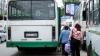 Autobuze noi pe drumurile Capitalei. Primăria urmează să ia o decizie importantă