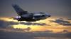 """""""Piloţii englezi au liber să distrugă avioane militare ruseşti"""". Reacţia Moscovei şi precizarea de la Londra"""