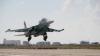 Rusia anunţă că a ucis doi comandanţi importanţi în gruparea Statul Islamic