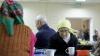 BĂTRÂNEŢI FERICITE ÎN AZILURI. Bătrânii din Cahul, rămaşi fără îngrijire, vor beneficia de acum încolo de un azil modern