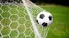 Înfrângere USTURĂTOARE! Naţionala de tineret a Moldovei a pierdut cu 0-3 în faţa Letoniei