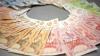 VESTE BUNĂ: Deponenţii de la BEM, Unibank şi BS vor avea acces la banii lor