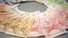 Instituţiile la care vor fi transferate depozitele de la BEM, Banca Socială şi Unibank