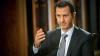 """Declaraţie CONTROVERSATĂ! Liderul sirian: """"Dacă poporul cere, voi face!"""""""