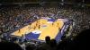 Spectacol în etapa a doua a Euroligii de baschet. Anadolu Efes a învins Emporio Armani