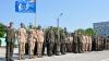 CONFIRMAT OFICIAL: Ostaşii moldoveni pot fi la nivelul militarilor NATO