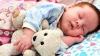 Medicii explică moartea subită a bebeluşilor sănătoşi. Câţi sugari mor în Moldova anual şi de ce