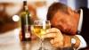 Este oficial: Persoanele care beau alcool constant trăiesc mai mult